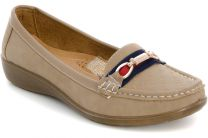 Loafers La Moda Italiana FS3603-4