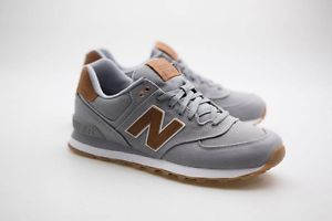 Sneakers NEW BALANCE ML574TXC