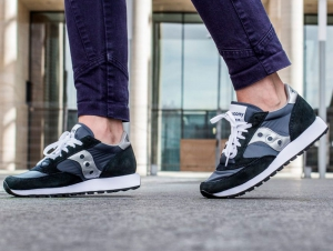 Sneakers Saucony Jazz Original S1044-2