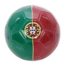 М'яч JAB30365