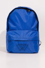 Рюкзак Warm 3 500 017   (синий)