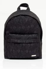 Рюкзак Warm 3 500 053   (чёрный)