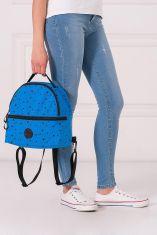 Рюкзак Warm 3 500 057   (синий)
