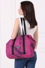 Сумки женские Garne 3 500 063   (розовый)