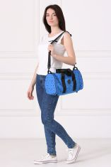 Bag Garne 3 069 500 (blue)