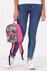 Рюкзак Warm 3 500 088   (розовый)