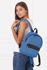Рюкзак Warm 3500093   (синий)