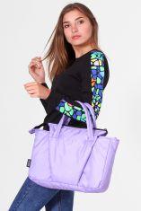 Сумки женские Garne 3 500 133   (фиолетовый)