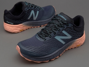 Sneakers New Balance Wthiero2