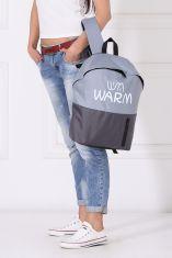Рюкзак Warm 4007184