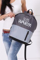 Рюкзак Warm 4007185