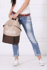 Рюкзак Warm 4007190