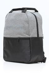 Рюкзак Warm 4007191