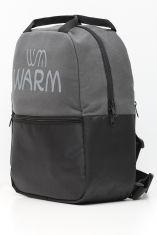 Рюкзак Warm 4007192