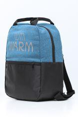 Рюкзак Warm 4 007 196   (синий)