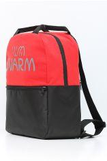 Рюкзак Warm 4 007 197   (оранжевый)