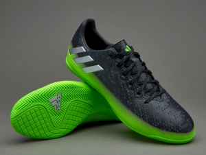 Adidas Messi 16.4 In AQ3528