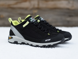 Кросівки Lytos Cosmic Sun Wave 4 57B075-4 Vibram