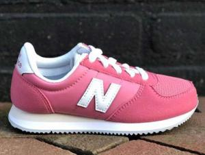 Women's sportshoes New Balance KL220CPY