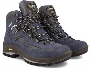 Черевики Grisport Vibram 12821N1 Made in Italy