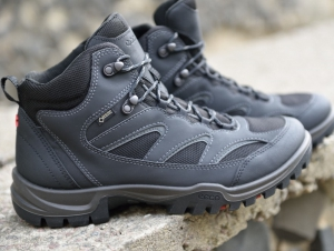 Men's boots Ecco Xpedition Gore-Tex III 811164-53859