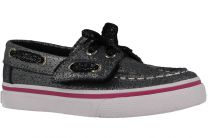 Sperry Top-Sider 61443-54519