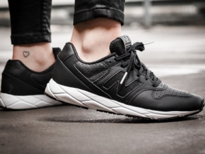 Roshe run New Balance WRT96PTA