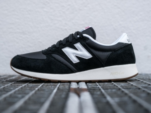 sneakers New Balance Mrl420sd