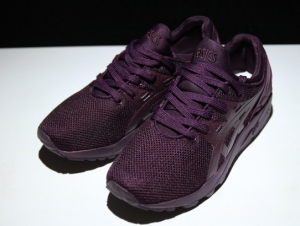 Asics Gel-Kayano Trainer Hn6ao-5252