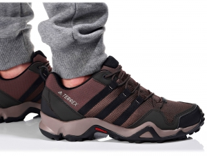 Sport outdoor shoes Adidas Terrex AX2R BB1981
