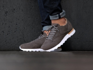 Reebok Classic Leather Lst Neutrals Pack Bd1903