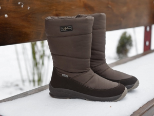 Winter boots Lytos Grend 2Ad017 10-10