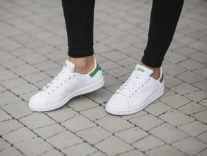 Adidas Originals Stan Smith S32262