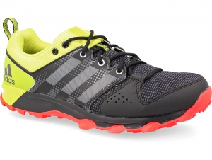 Trail Running Shoes Adidas Galaxy M Aq 5921
