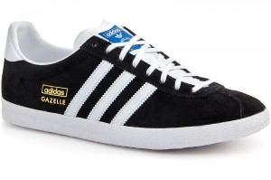 Adidas G13265