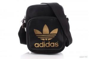 Наплечные и напоясные сумки Сумка Adidas Original 37336