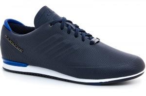 Adidas S82813