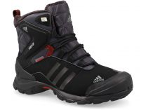 Черевики Adidas Winter Speed Hiker V 22179
