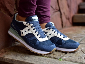 Кроссовки Saucony Shadow Original S1108-659