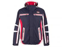 Jacket Alpine Crown ACSJ-150421