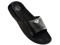 Men's Slippers Arena Marco X Grip Hook 80635-46 (black)