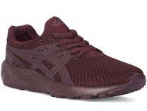 Мужская спортивная обувь Asics Gel-Kayano Trainer Hn6ao-5252    (бордовый)