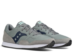 Saucony Dxn Trainer Cl 70358-5s