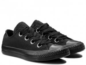 Converse sneakers Chuck Taylor All Star Big Eyelets Low 1 559923C