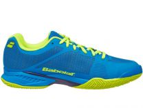 Babolat Jet Team Clay Men 30S17650/175