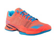 Babolat Jet Team Clay Men 30S17650/201