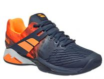 Babolat Propulse Fury Clay Men 30S17425/176