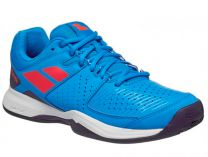 Babolat Pulsion Clay Men 30S17346/132