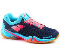 Кроссовки Babolat Shadow Spirit Women 31S1704/213