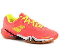 Babolat Shadow Tour Women 31S1702/217